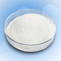 CAS 57-83-0 Progesterone