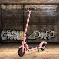 350W city scooter 7.5Ah L2 thumbnail image