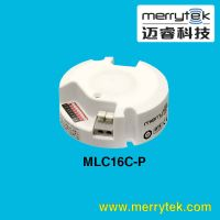 Sensor DIM LED driver 10W