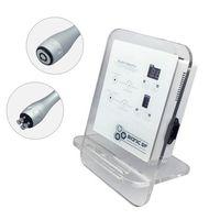Portable RF Skin Tighting Equipment thumbnail image