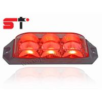 car exterior strobe led lighthead LH73N