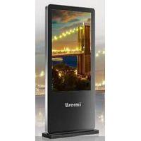 55 inch LCD Digital Signage thumbnail image