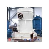 Widely used Raymond Mill With Superfine Qulity 3R3016