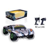 2014   1:12TH-Scale RC Model Car