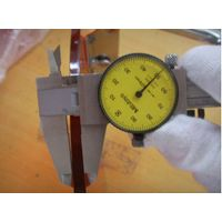 China inspection,China Quality Inspection,China factory audits thumbnail image