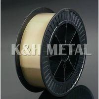 Aluminum Bronze CuAl8Ni2,Cu6327 thumbnail image