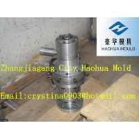 Plastic mould, pipe extrusion mould,pipe die for Plastic Pipe Extrusion