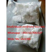 bulk stock HEP replace Hexen powder vivi(at)laite-bio.com thumbnail image