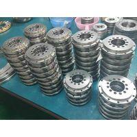 High speed slewing bearing CRB5015 CRB6015 bearing
