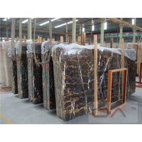 Chinese & Imported Marble Stone