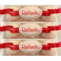 Ferrero rocher for export thumbnail image