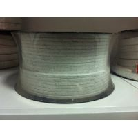 8mm Acrylic Fiber Gland Packing with PTFE Impregnation