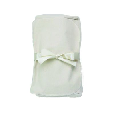 BYEPET Pet Burial Shroud Kit