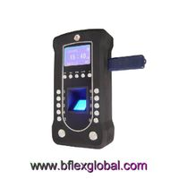 BFLEX mifare card access controler thumbnail image