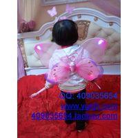 popular Christmas gifts for little girls