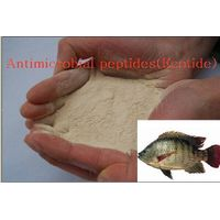 Antimicrobial Peptides(Ecotide)/Tilapia feed additives/Aquaculture health Products