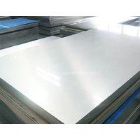 6063 -O Temper Aluminum Sheet Price For Mould Making thumbnail image