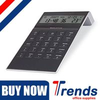 world time currency converter alarm function tables calculator