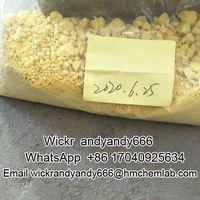 5fmdmb2201 5fmdmb 2201 mdmb 889493-21-2 whatsapp+8617040925634