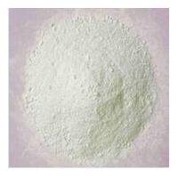 tilmicosin phosphate    CAS No: 137330-13-3