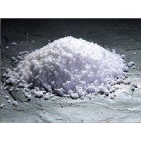 Ammonium Perrhenate