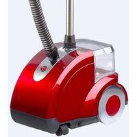 garment steamer,steamer iron,steamer cleaner