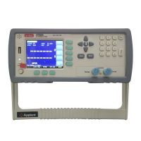AT526 Battery Internal Resistance Tester