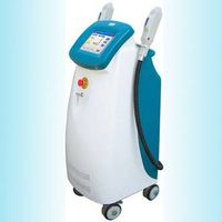 IPL equipment for hair removal &skin care