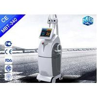 Cryolipolysis Cryotherapy slimming machine