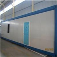 40ft Container Homes China thumbnail image