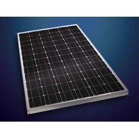 Industrial Polycrystalline 340 watt solar panel poly pv solar panels 350 watt price