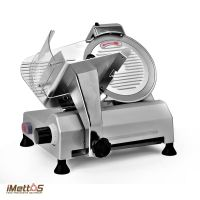 refrigerated meat slicer thumbnail image