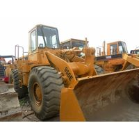 USED WHEEL LOADER CATERPILLER 950E