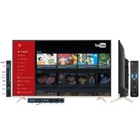 "TV SMART VOICE SEARCH 40"" thumbnail image"