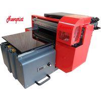 2018 best china diy uv printer machine NVP3256