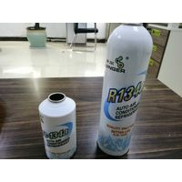 Air Conditioner Refrigerant Gas R134A thumbnail image