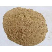 chicken bouillon powder