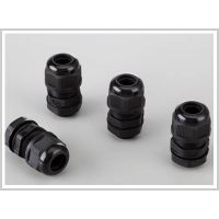 MG Type Nylon Cable Gland