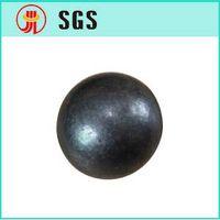 High Chromium Grinding Balls