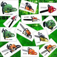 Chainsaw|Chain saw|Petrol chainsaw|Gasoline chainsaw