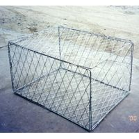Welded Gabion Gabion Basket manufacturers wire mesh boxes manufacturers