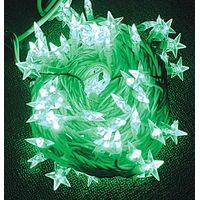 holiday light thumbnail image