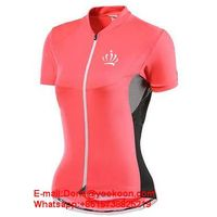 Coolmax Colorful Charm for Men Cycling Jersey