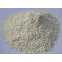 Tetrabromobisphenol A