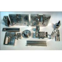 Machined metal parts supplier recommendation thumbnail image