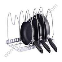 Stainless Steel Kitchenware thumbnail image