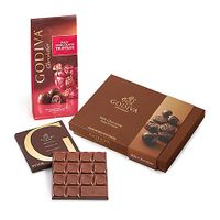 GODIVA Chocolate thumbnail image
