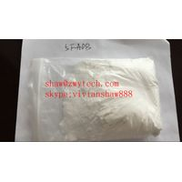 Purchase 2-NMC CAS 849642-09-7 2NMC 2nmc Crystal high quality shaw at zwytech.com