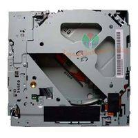 6 Disc CD Changer Mechanism for Toyota / Honda / Audi / GM thumbnail image