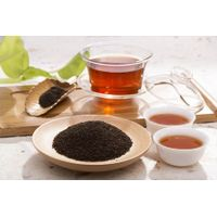 best quality ctc black tea